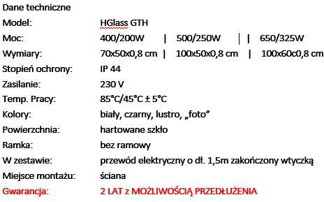 http://www.ogrzej.com.pl/AUKCJE_ALLEGRO_ZDJECIA/ogrzej/HGlass/lazienka/spec_tech.JPG