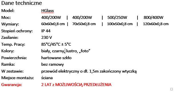 http://www.ogrzej.com.pl/AUKCJE_ALLEGRO_ZDJECIA/ogrzej/HGlass/pokoj/dane_tech_hglas1.JPG