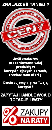 http://www.ogrzej.com.pl/AUKCJE_ALLEGRO_ZDJECIA/ogrzej/znalazles_taniej.png
